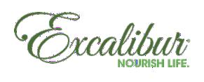 www.excaliburdehydrator