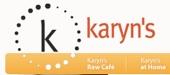 www.karynraw