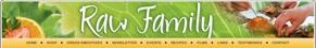 www.rawfamily