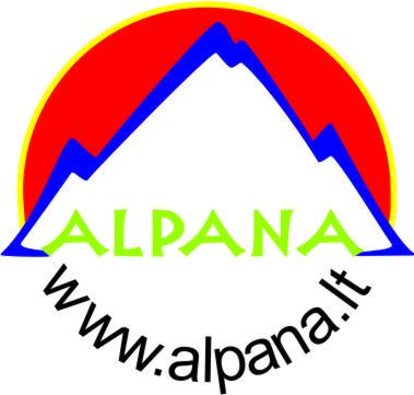 ALPANA 1(1)