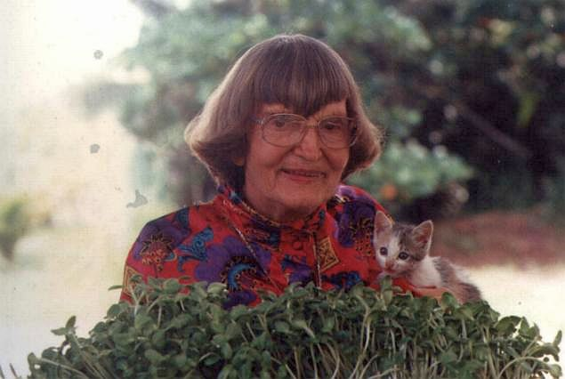 Ann Wigmore 4