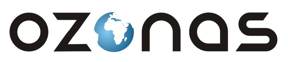 ozonas-logo_NEW
