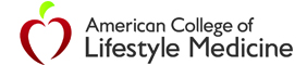 American Collego of Lifestyle Medicine