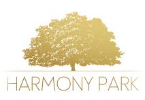 harmonyPark