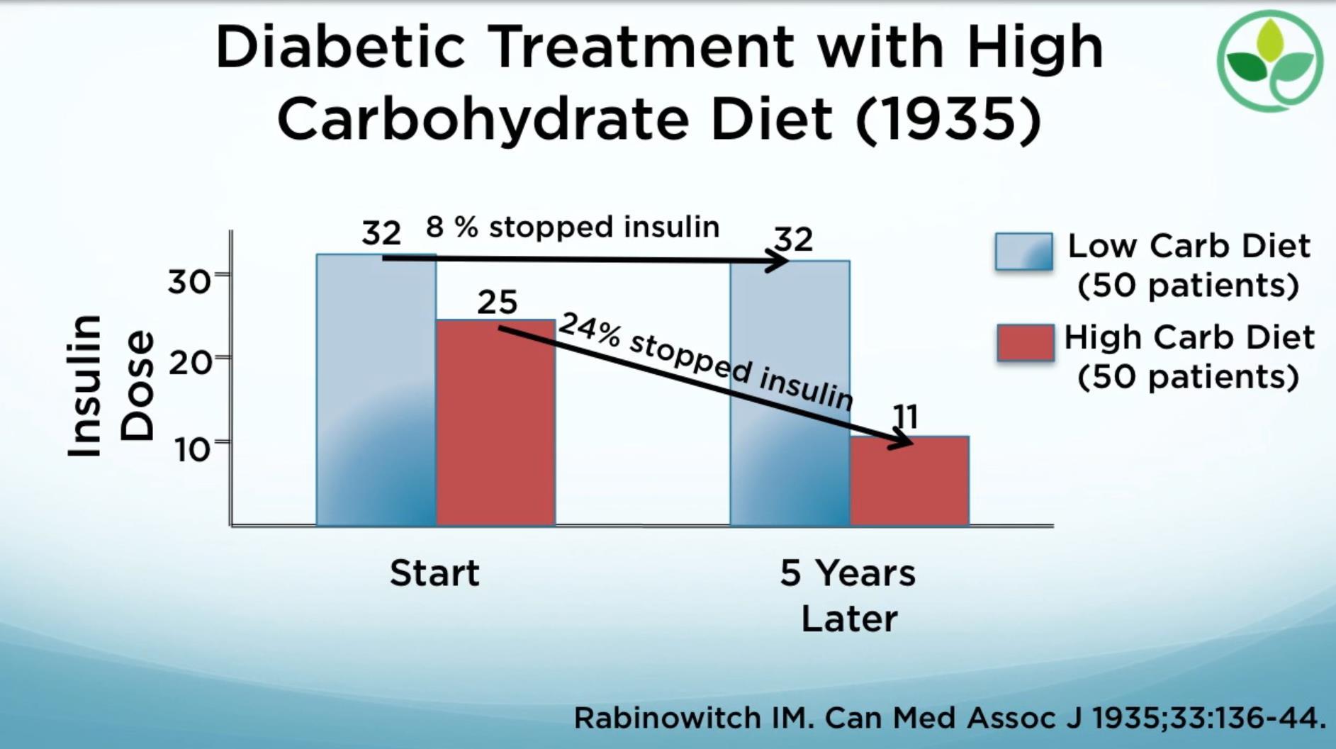 hipertenzija ir bėgiojimas